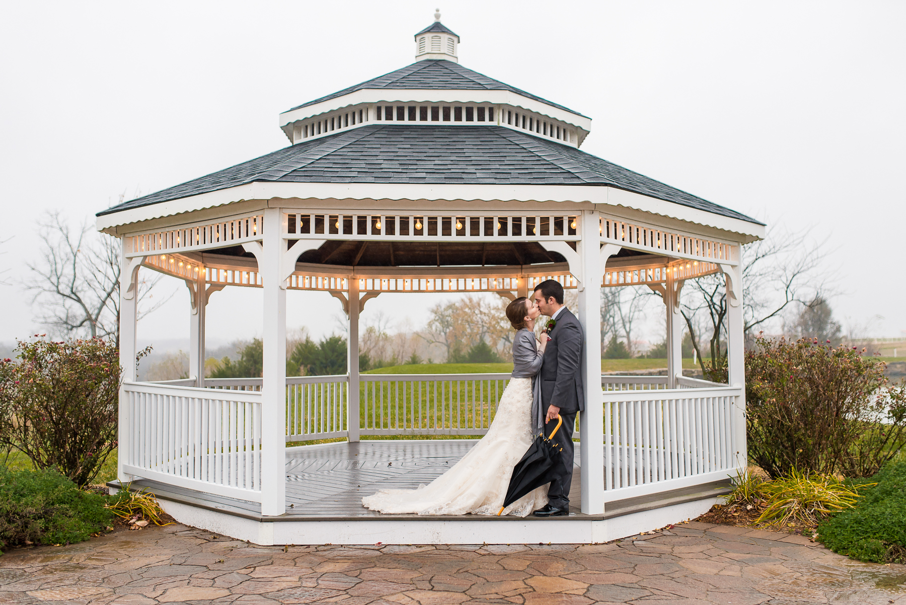 WEDDINGS - Your Happily Ever After Starts Here