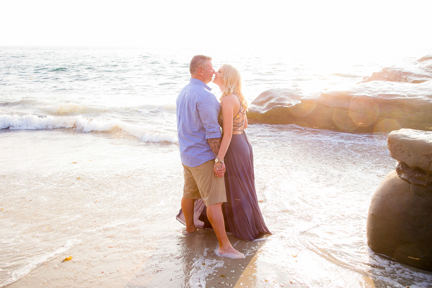 engagement-lajolla-35.jpg