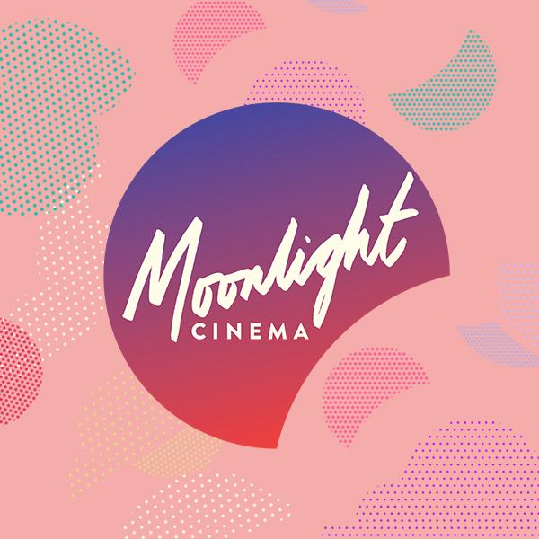 moonlight_logo.jpg