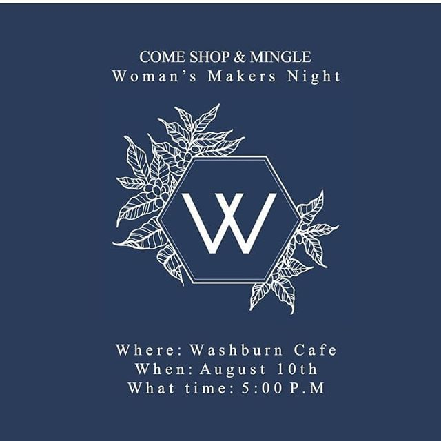 One of my favorite places ever is hosting an exciting pop up shop event! I'm so honored and excited to be a part of this alongside so many talented women. This happens to be the same night as the Springfield Artwalk, so grab your honey and have yourselves a romantic date night, see some art, and come say hello! I'll be raffling off some good goods (like maybe a FREE shoot, or $500 off wedding packages???) So come holla at ya girl 💁🏼‍♀️