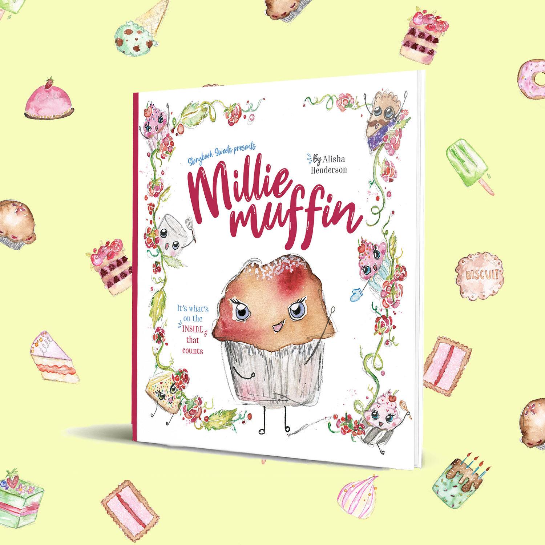 Millie Muffin.jpg