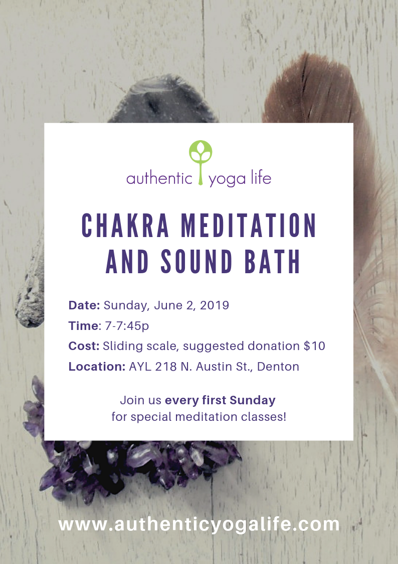 Chakra Meditation and Sound Bath.png
