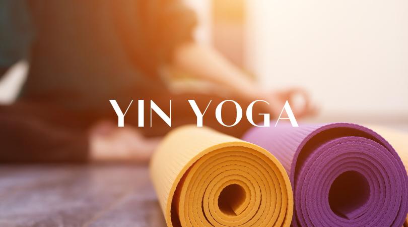 Copy of gentle yoga (7).png