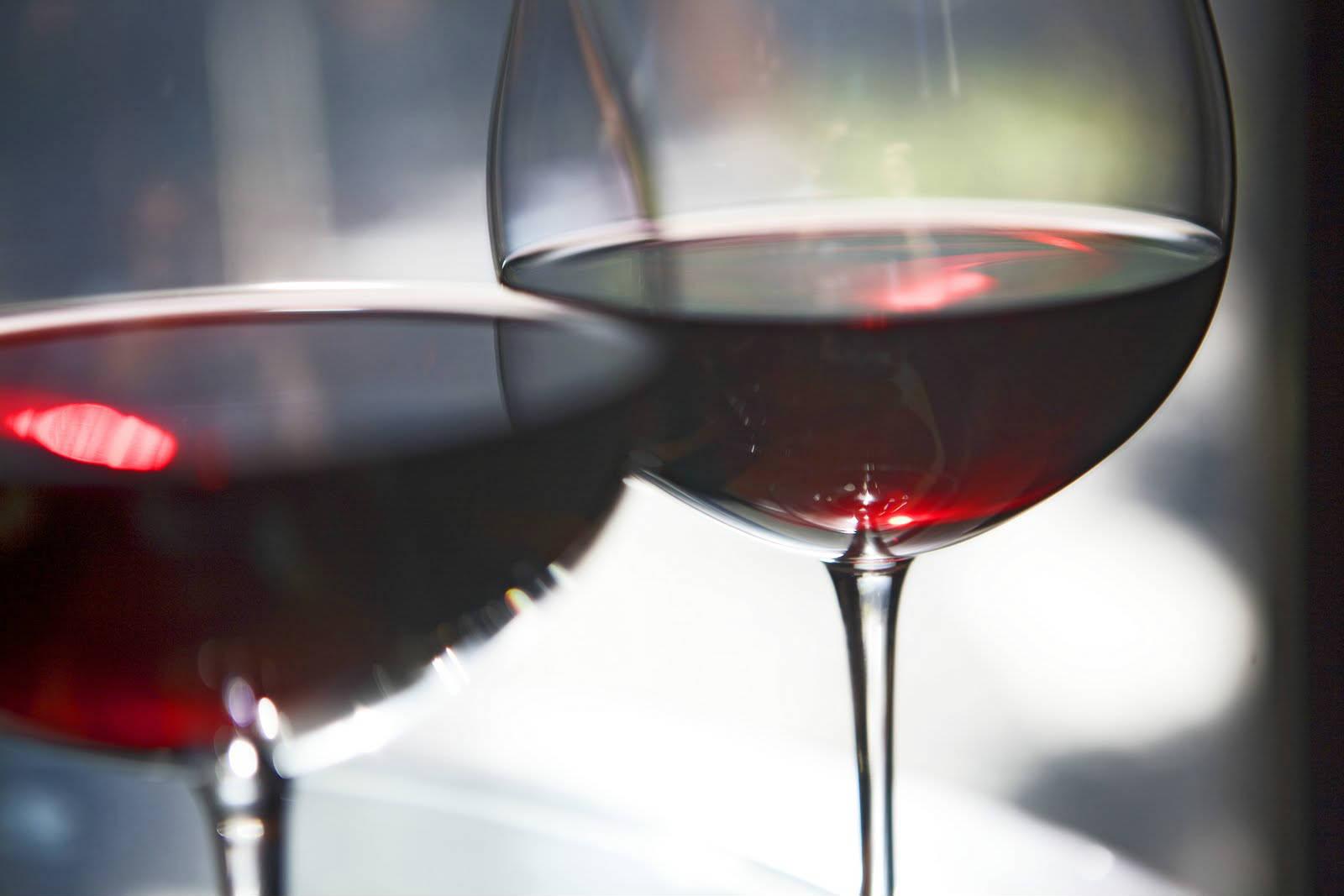 Pinot-Noir-glasses.jpg