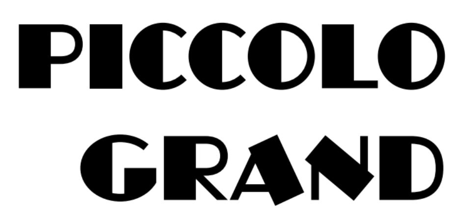 PICCOLO GRAND LOGO2.JPG