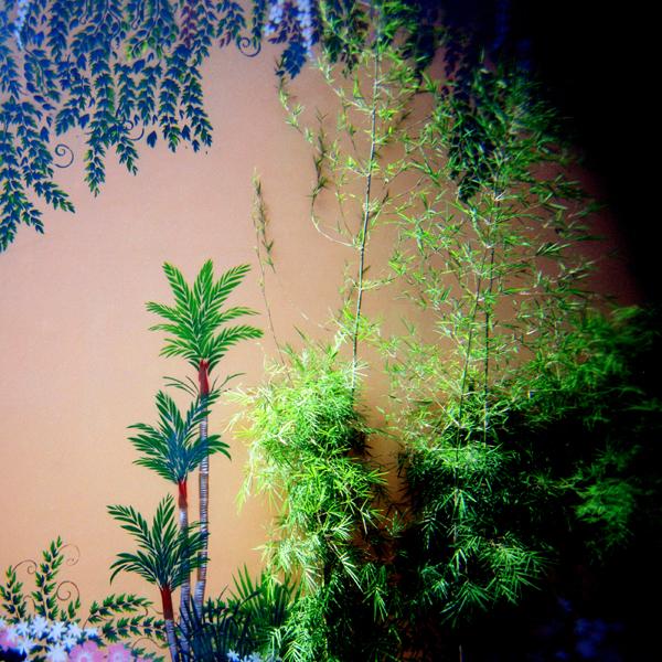 Untitled #4;2010 70x70cm.jpg