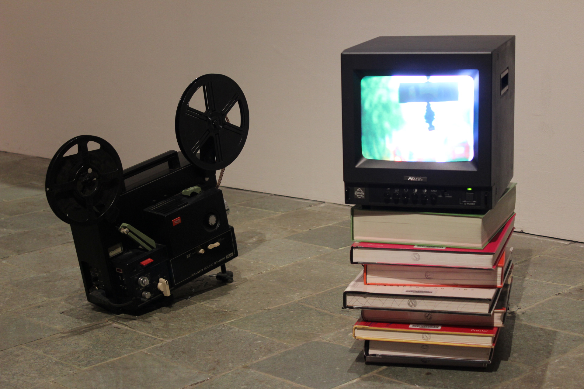 Rizki Lazuardi - Installation view 2.jpg