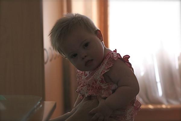 orpha 1.jpg