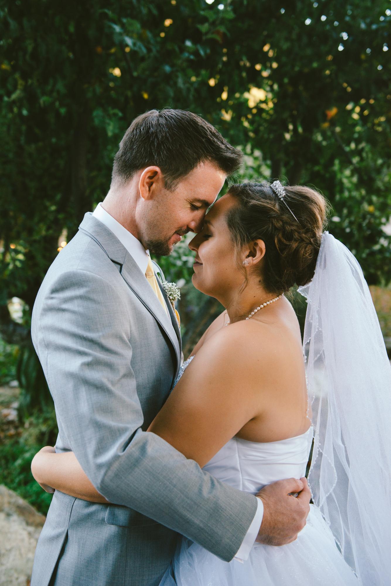 wedding_ag02.jpg