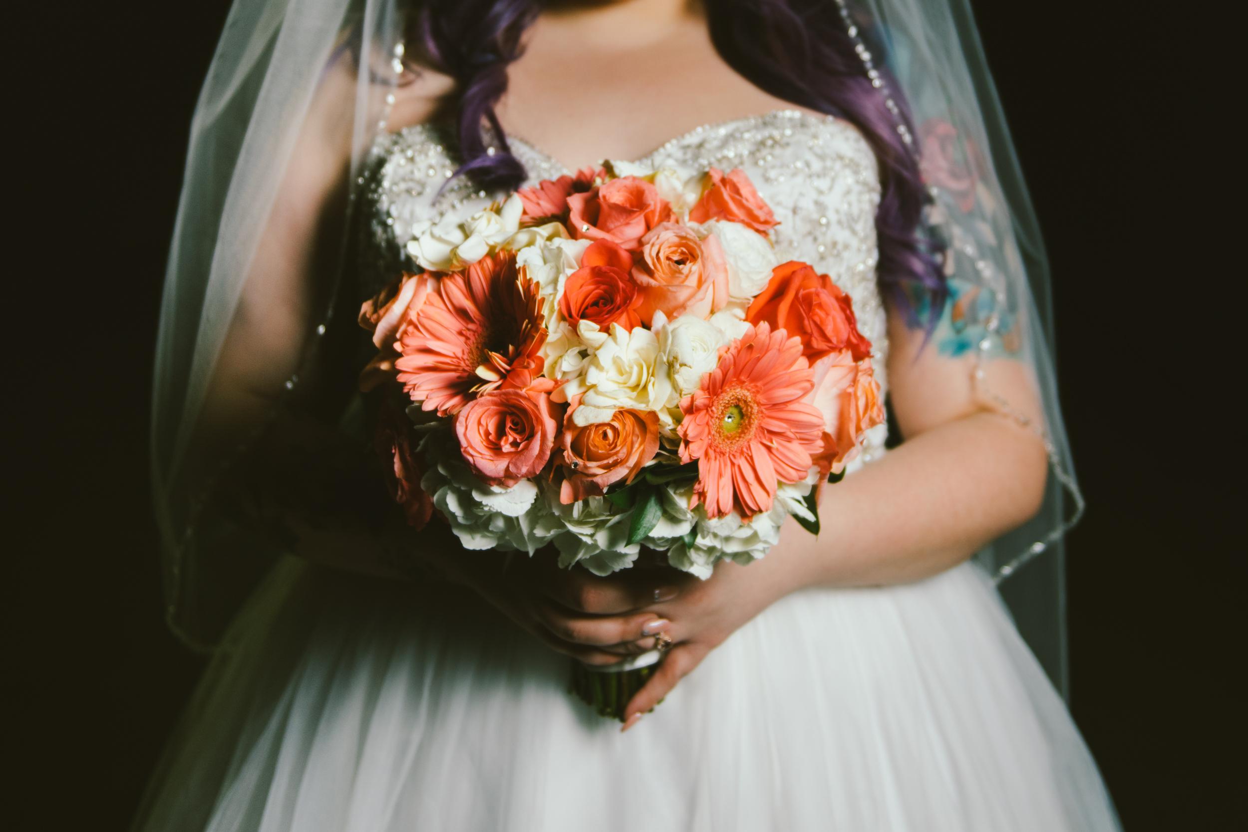 wedding_cj04.jpg