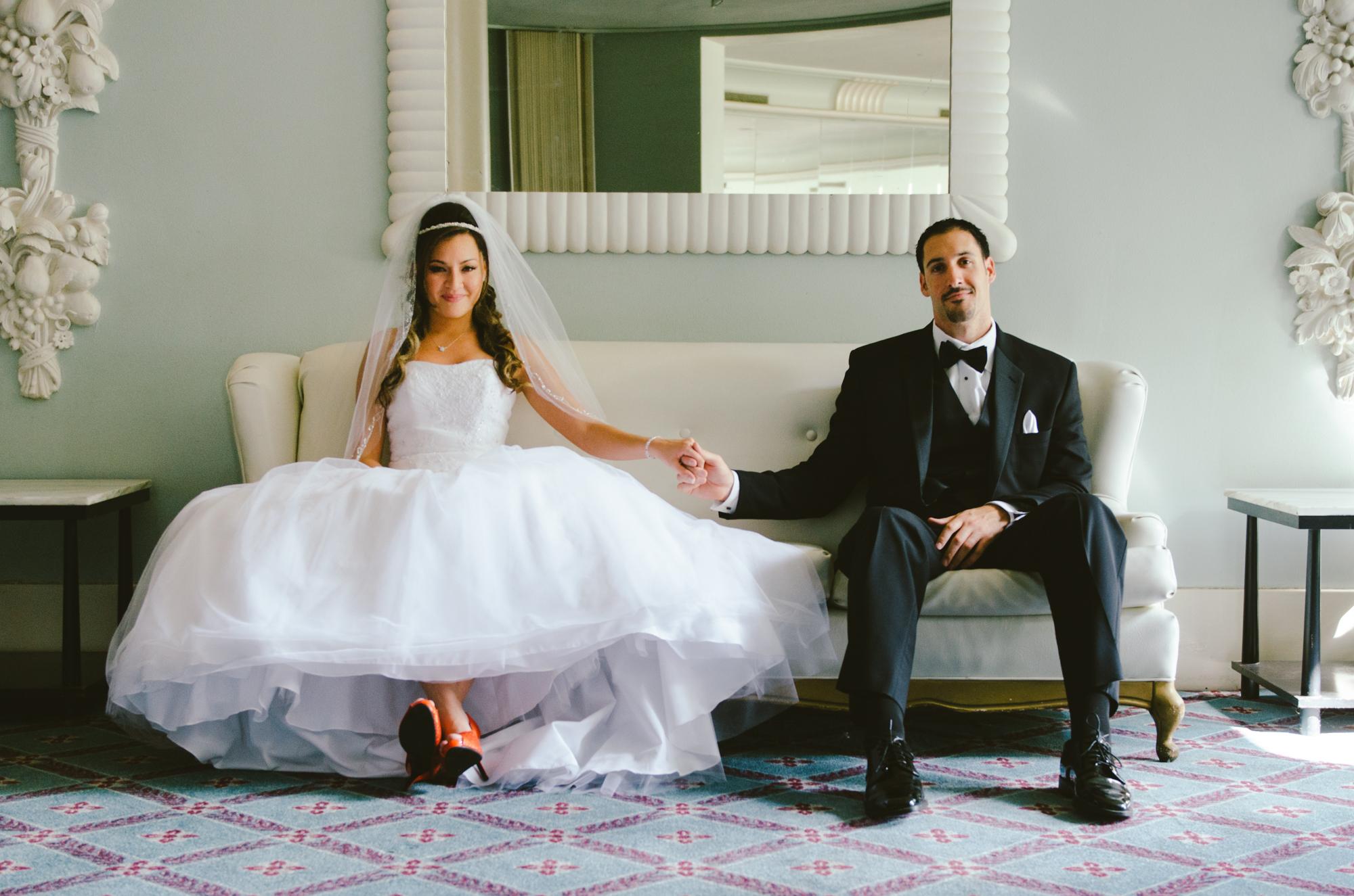 wedding_cm02.jpg