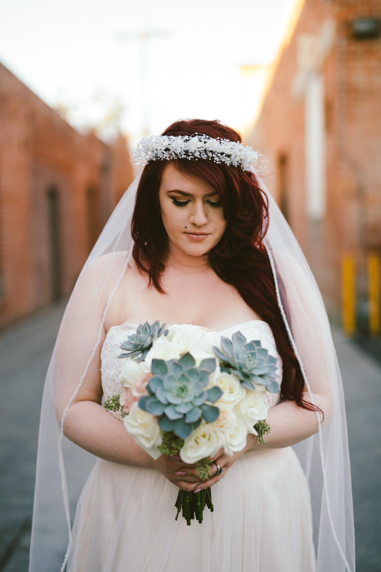 wedding_kj05.jpg