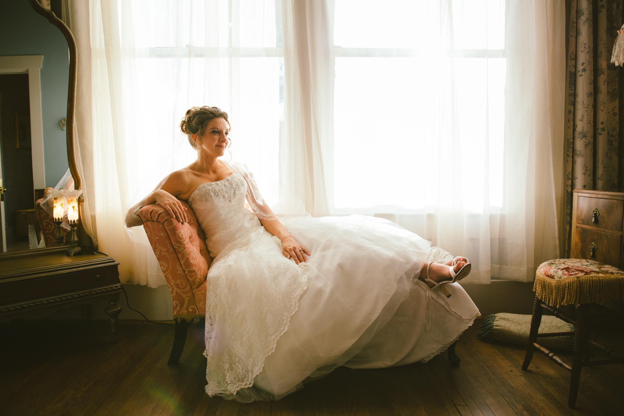 wedding_mn02.jpg
