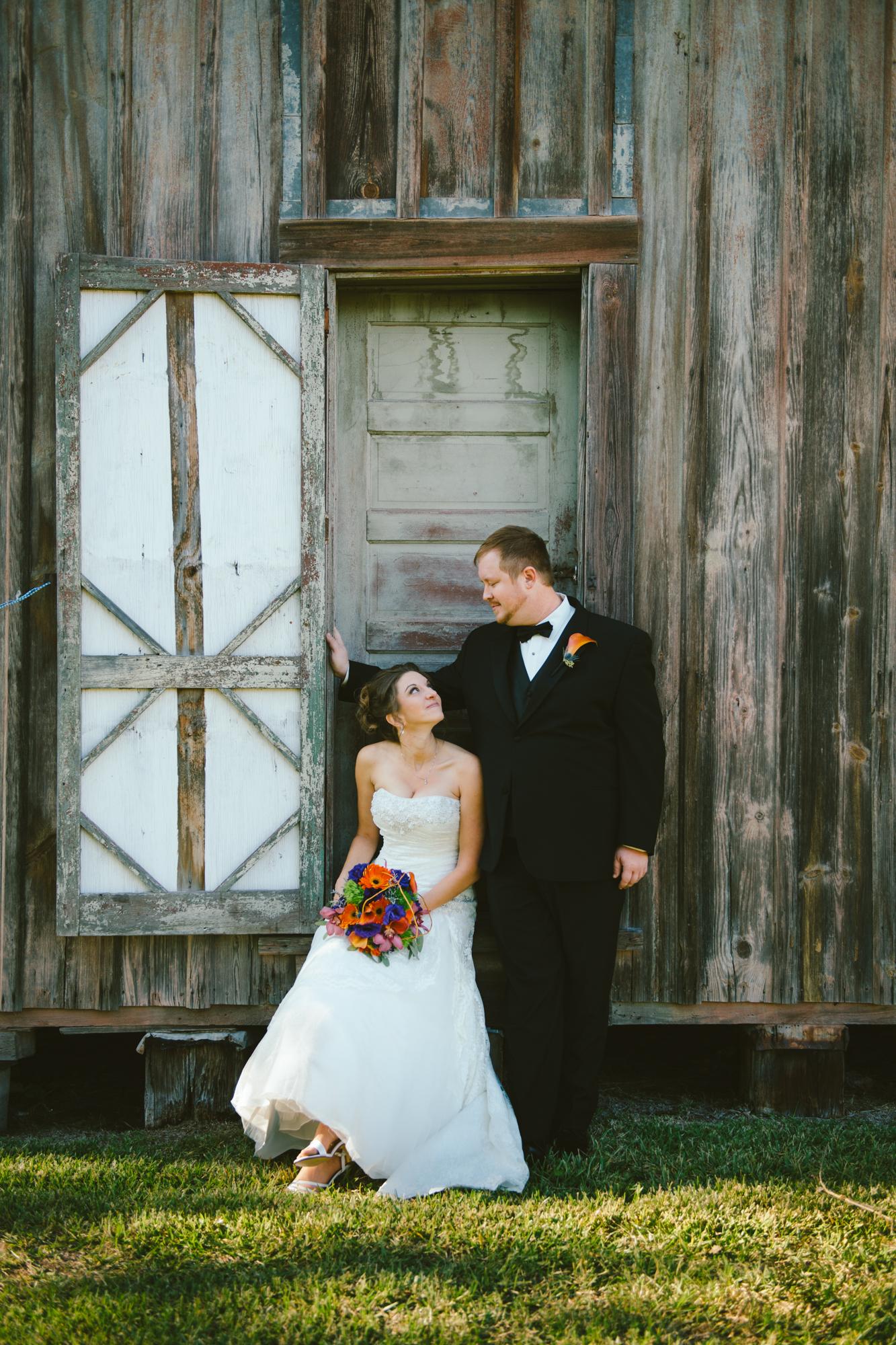 wedding_mn01.jpg