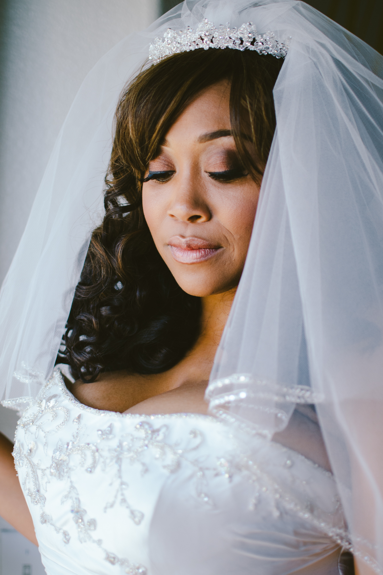 wedding_mo01.jpg