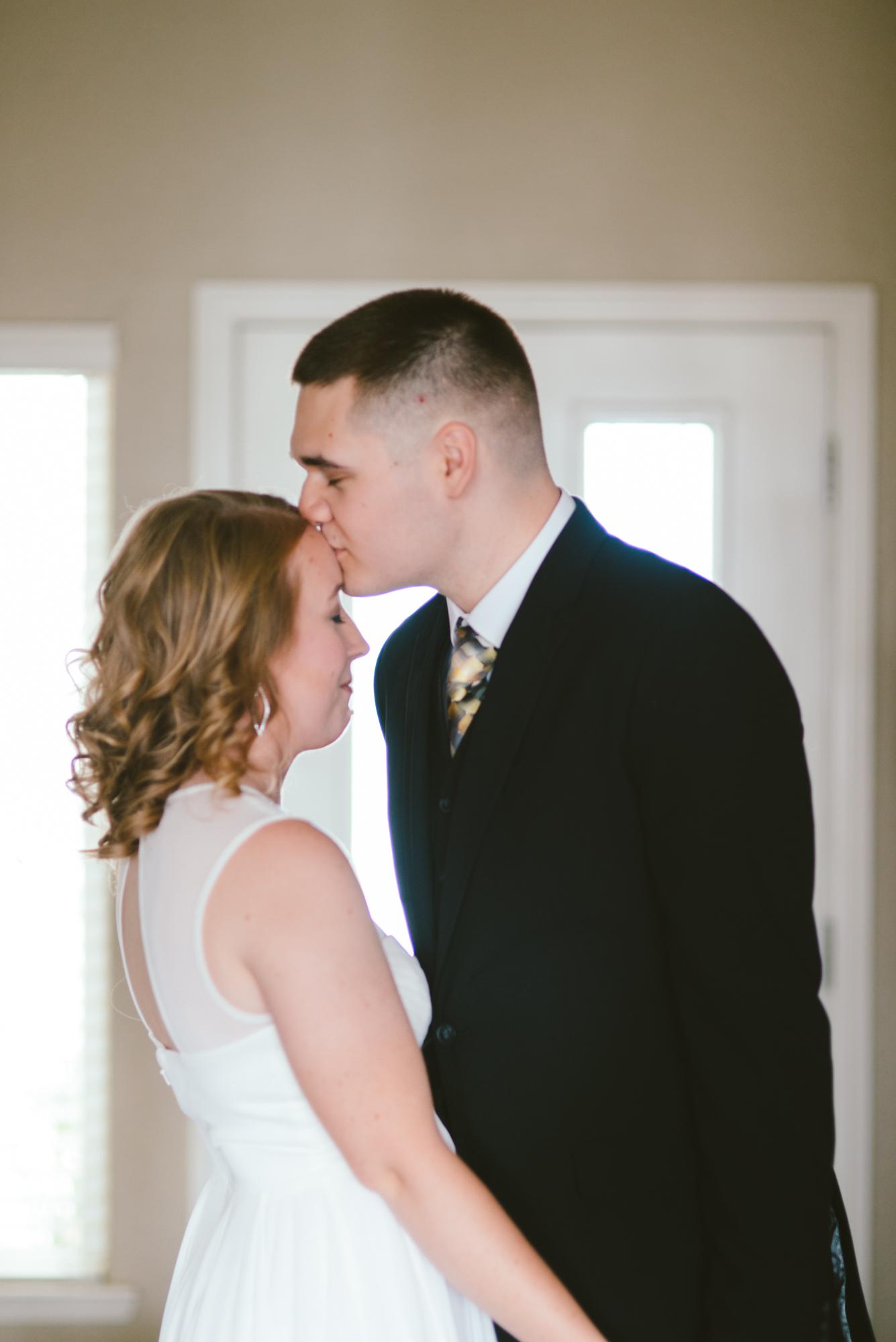 wedding_weis01.jpg