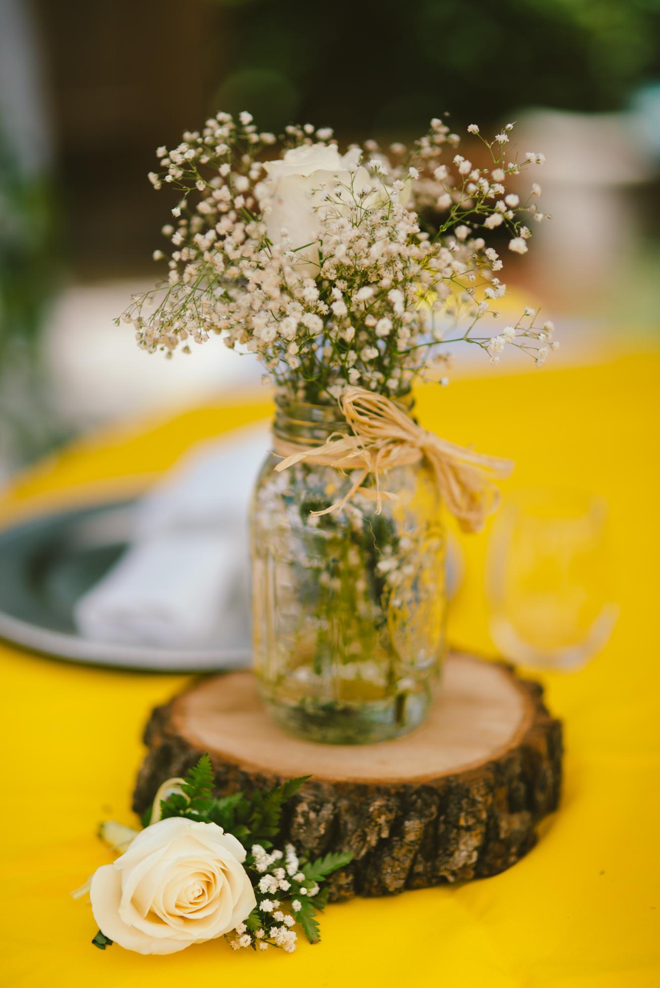 wedding_weis02.jpg