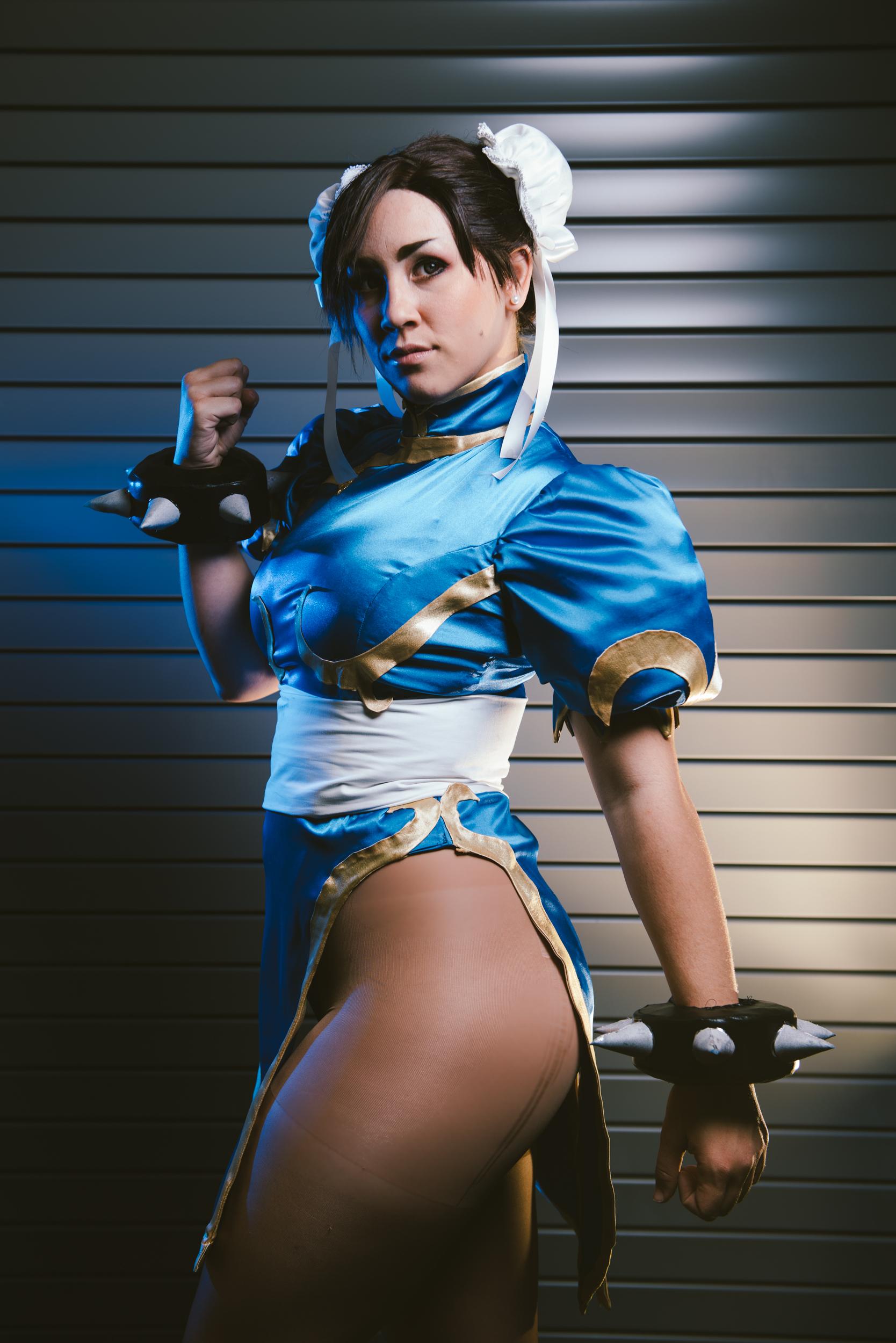 cosplay_sf02.jpg