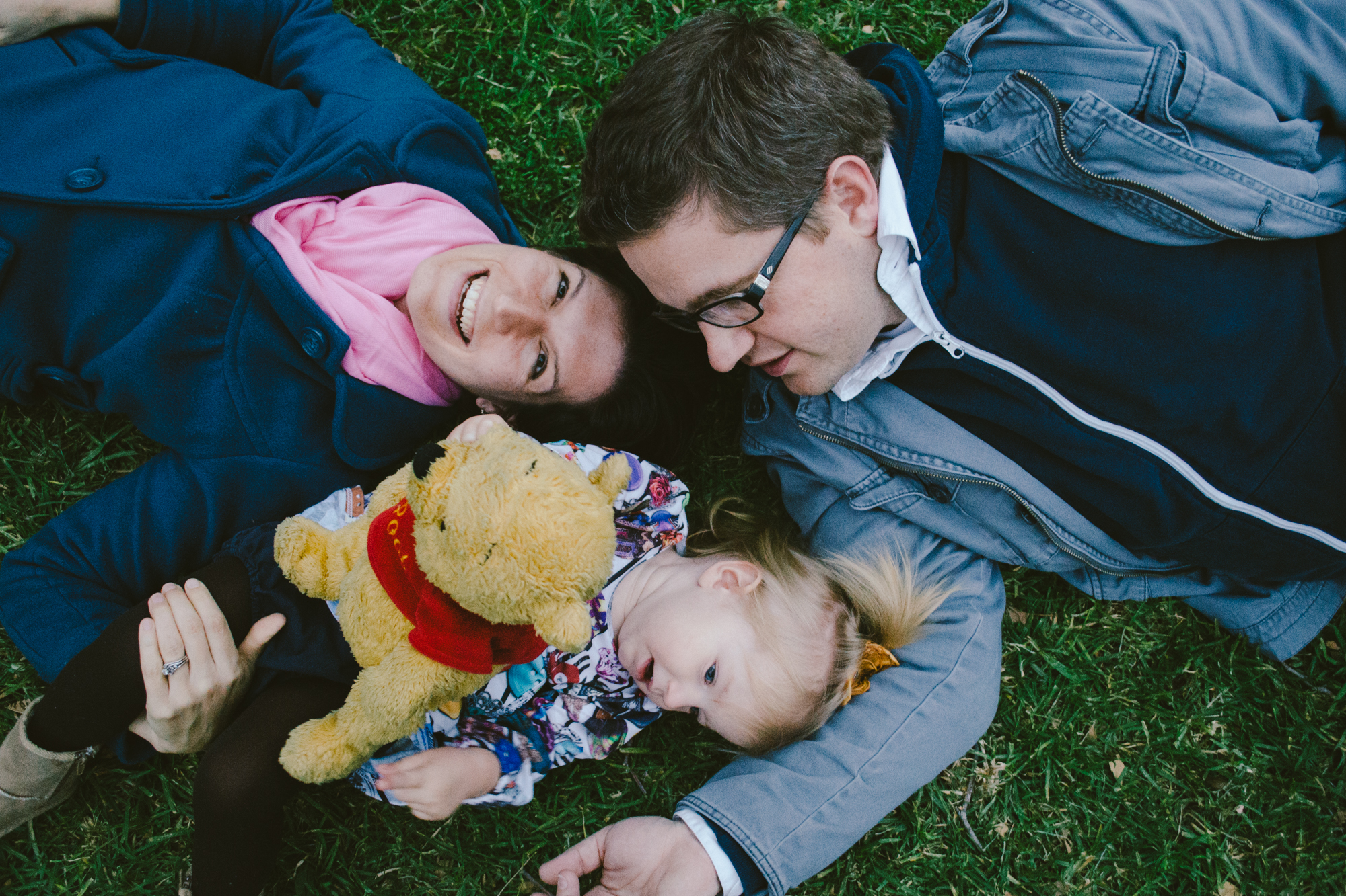 family_b01.jpg