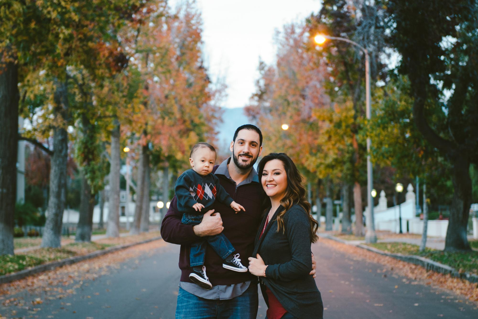 family_bah01.jpg