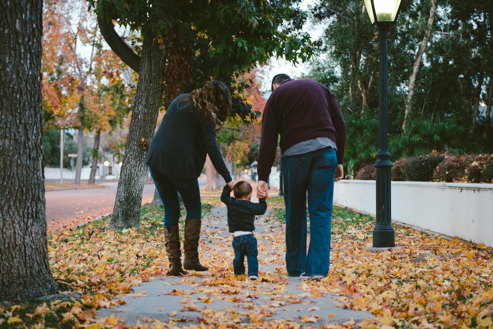family_bah02.jpg