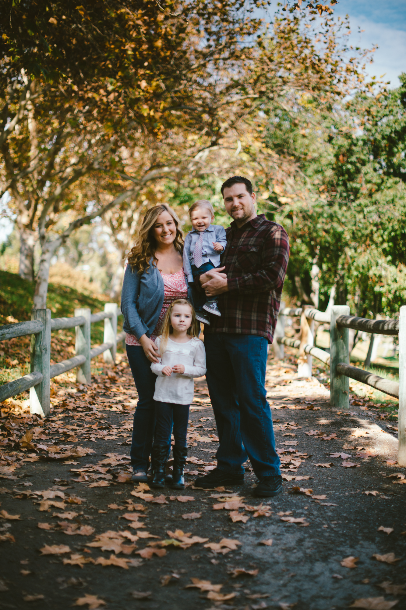 family_h01.jpg