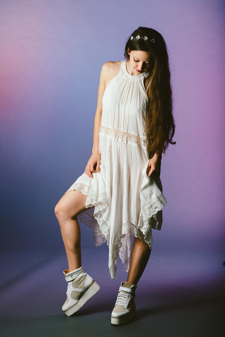 fashion_olivia01.jpg
