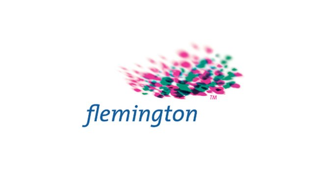 flemington+logo.jpg