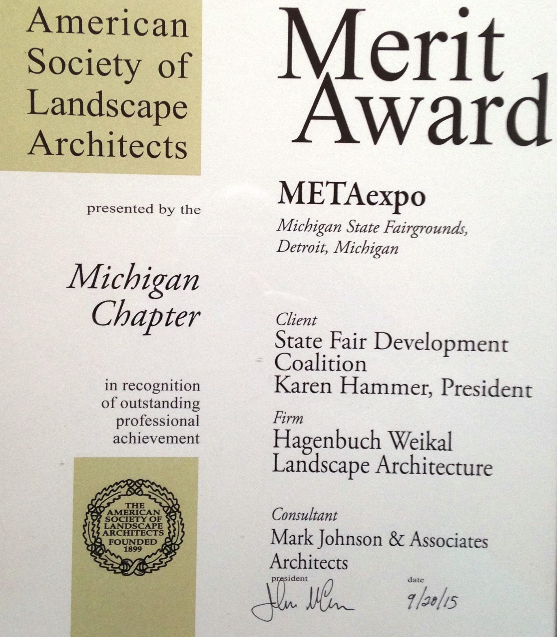 ASLA Merit Award 151001.JPG