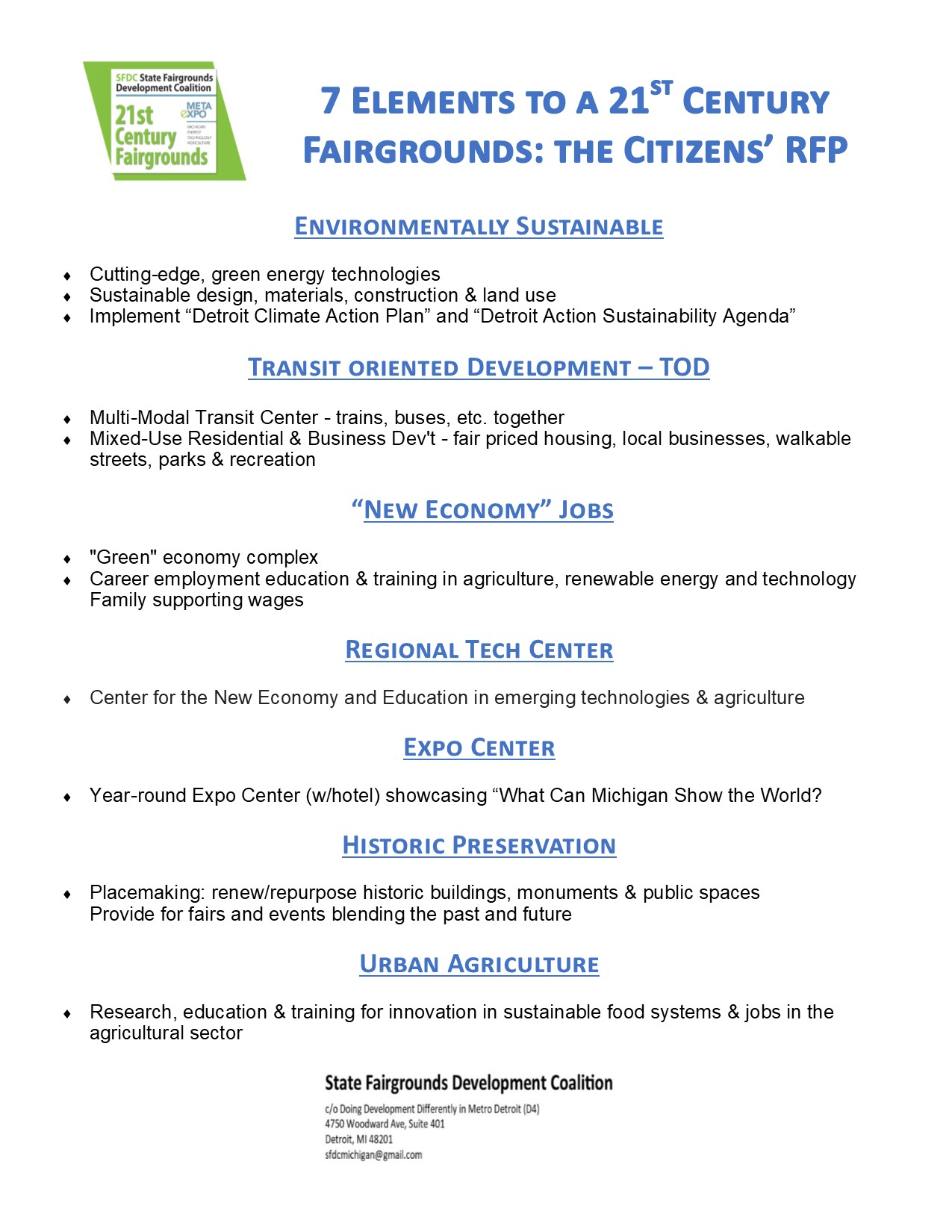 7 ELEMENTS Citizens' RFP.jpg