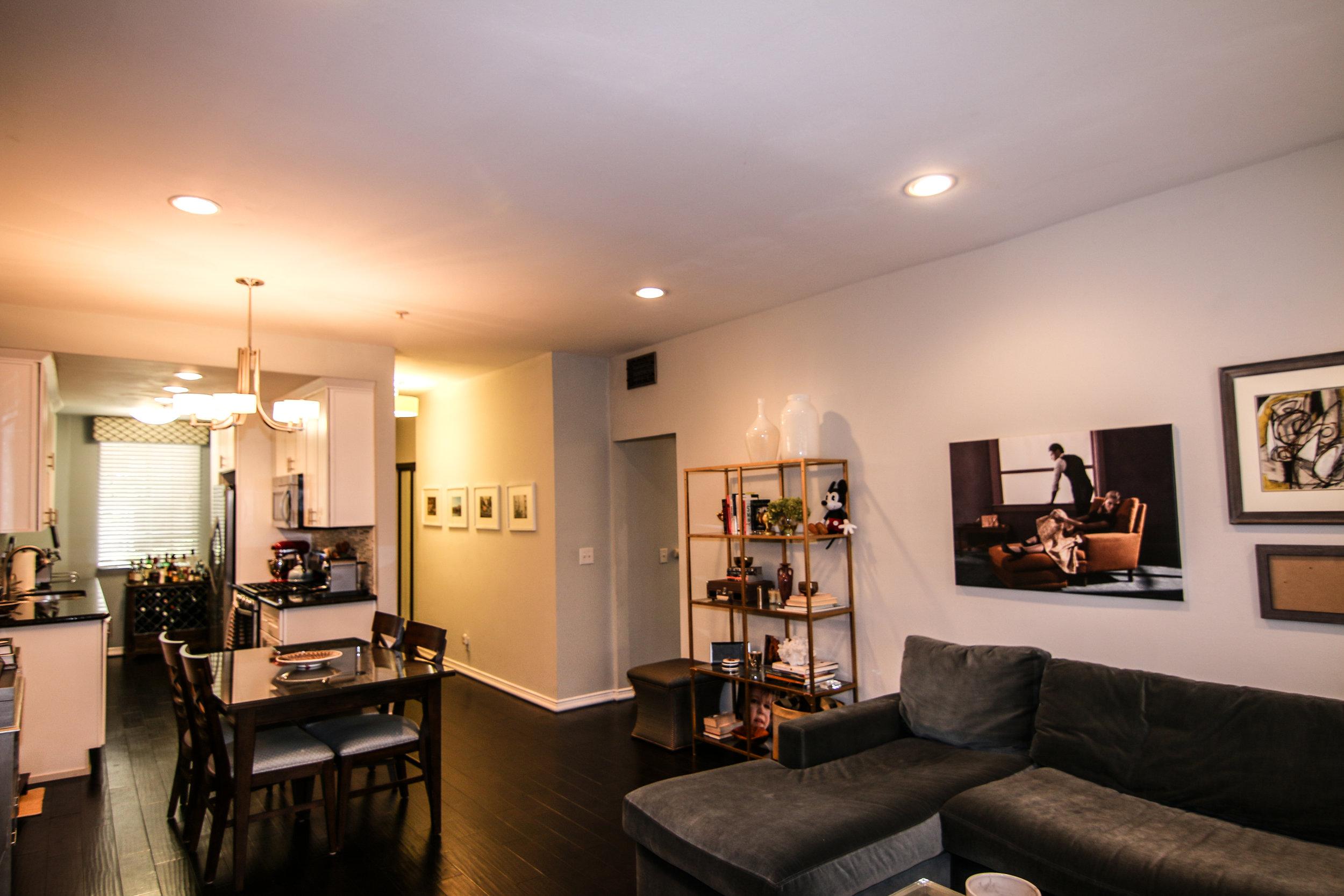 Angled Living Room Facing Front Door (1 of 1).jpg