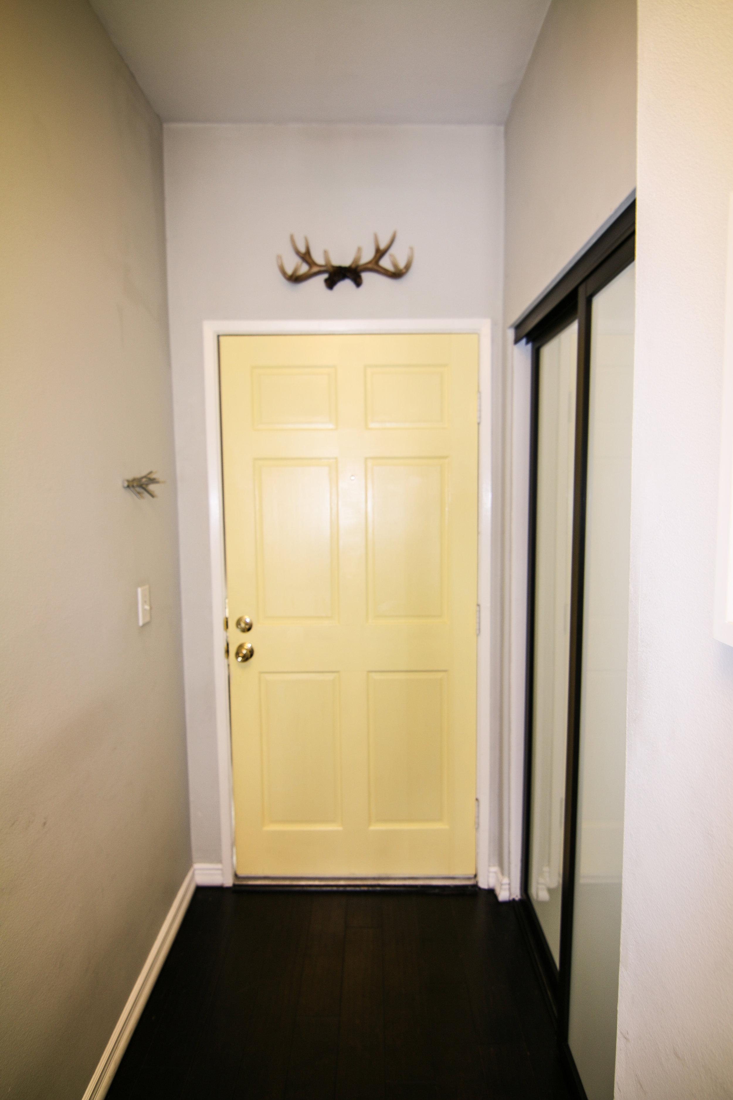 Front Door From Inside (1 of 1).jpg
