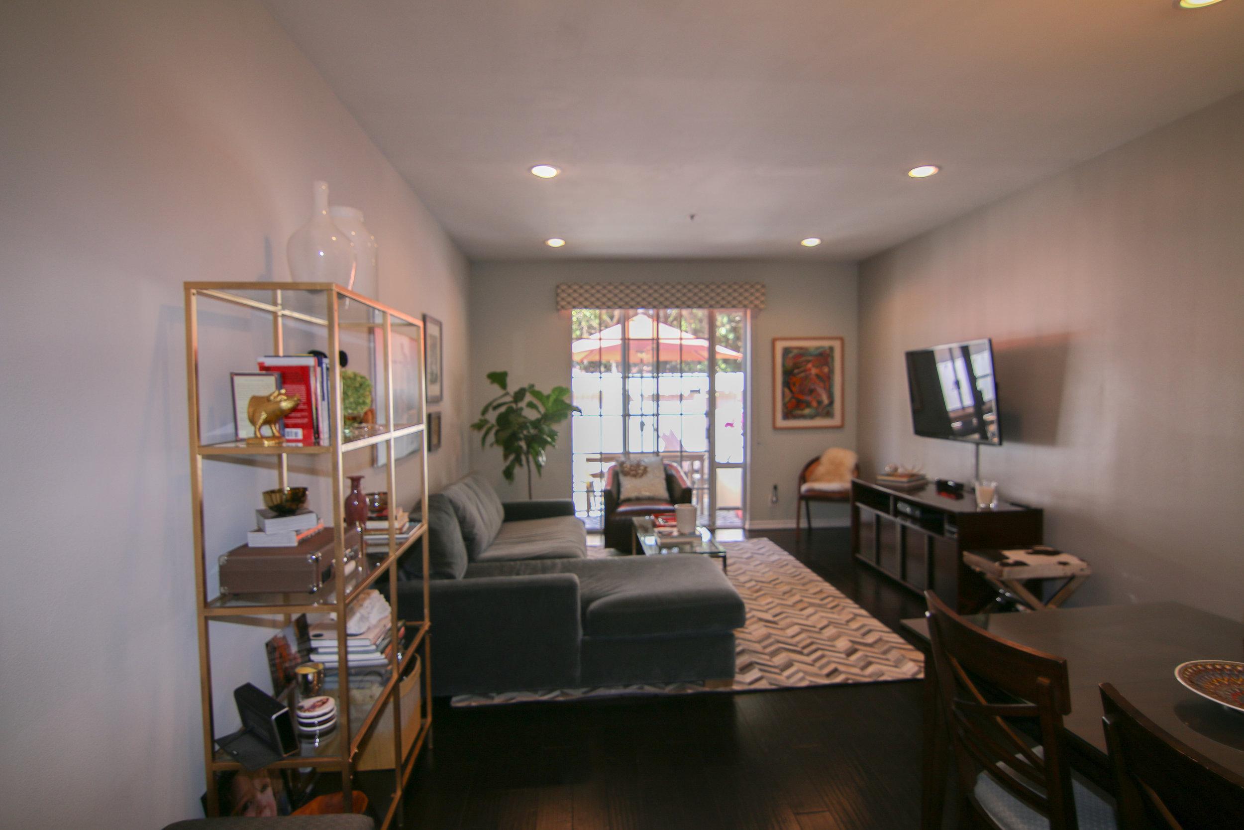 Living Room Profile (1 of 1).jpg