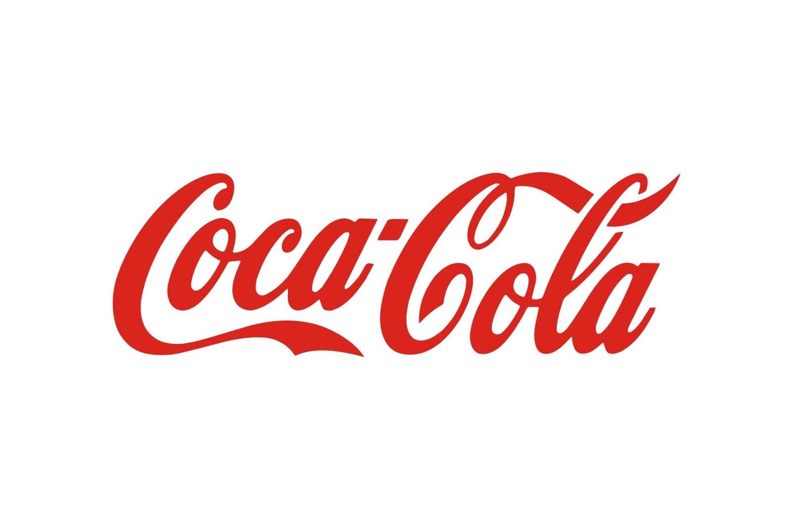 Logo Coca-Cola.jpg