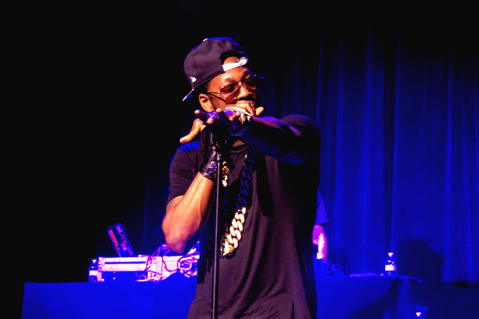SpringFest_Night_2Chainz_Image_4.png