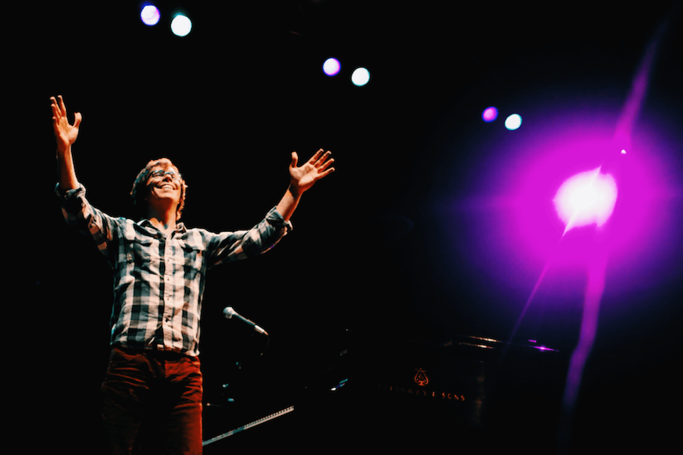 SpringFest_Night_BenFolds_Image_1.png