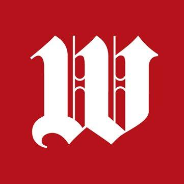 2 Chainz, Lil Yachty, Desiigner to headline Michigan concert