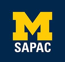 sapac_social_media_png_m.png