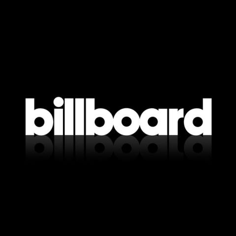 billboard logo_0.jpg