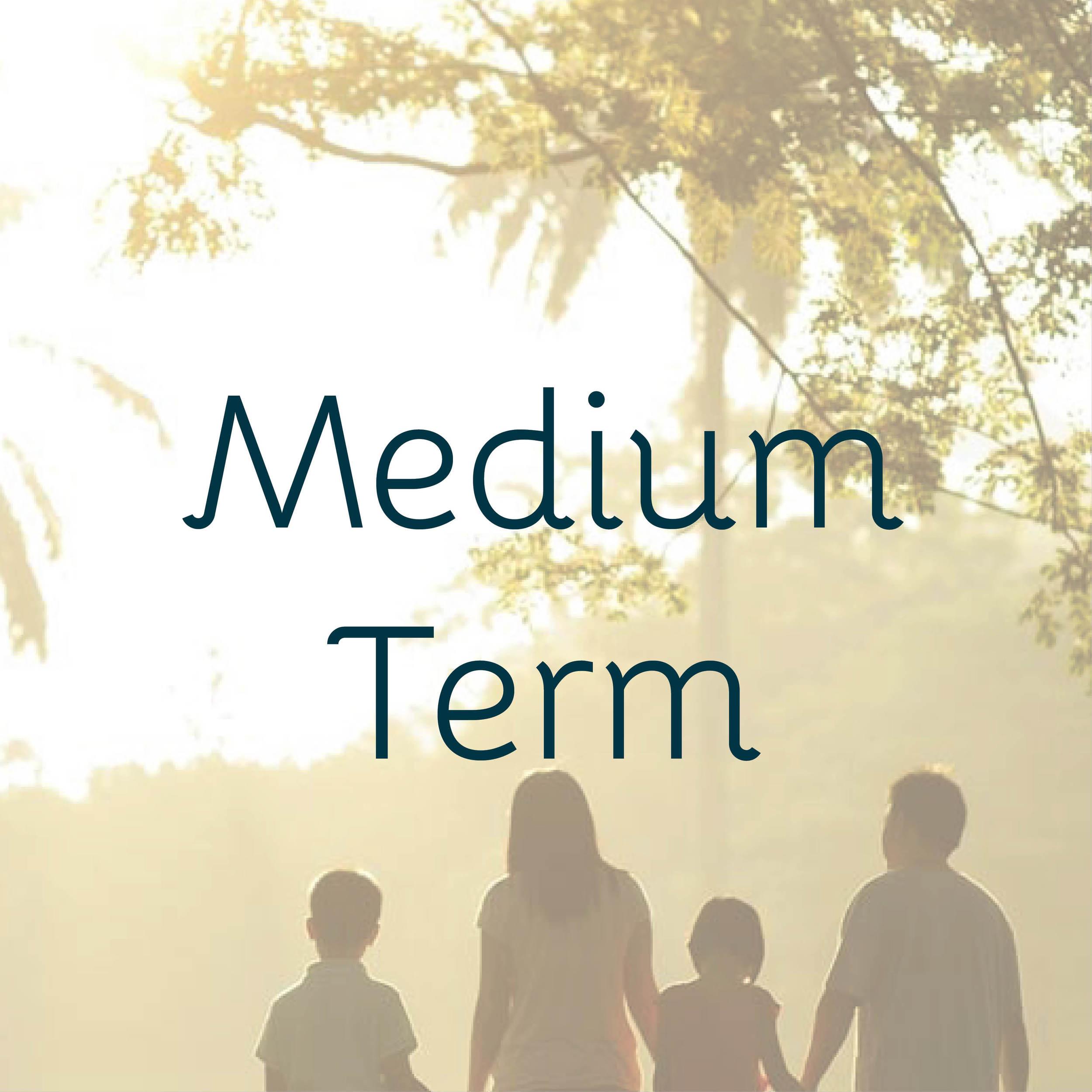 Term Plans-42.jpg