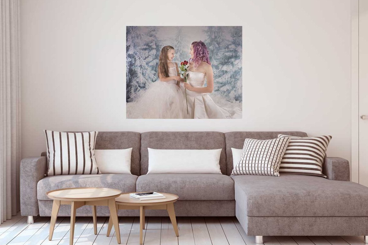 Loungeroom---Ice-Fairy-%2B-Snow-Queen---iStock-635869518_high.jpg