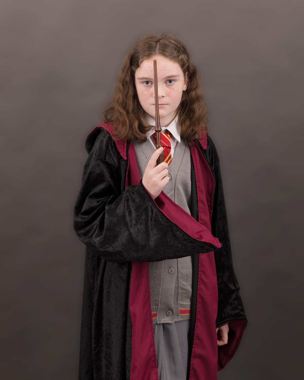 2019-07-10 Evie HP + Witch-8470-WebsiteRes.jpg