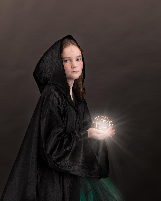 2019-07-10 Evie HP + Witch-8530-WebsiteRes.jpg
