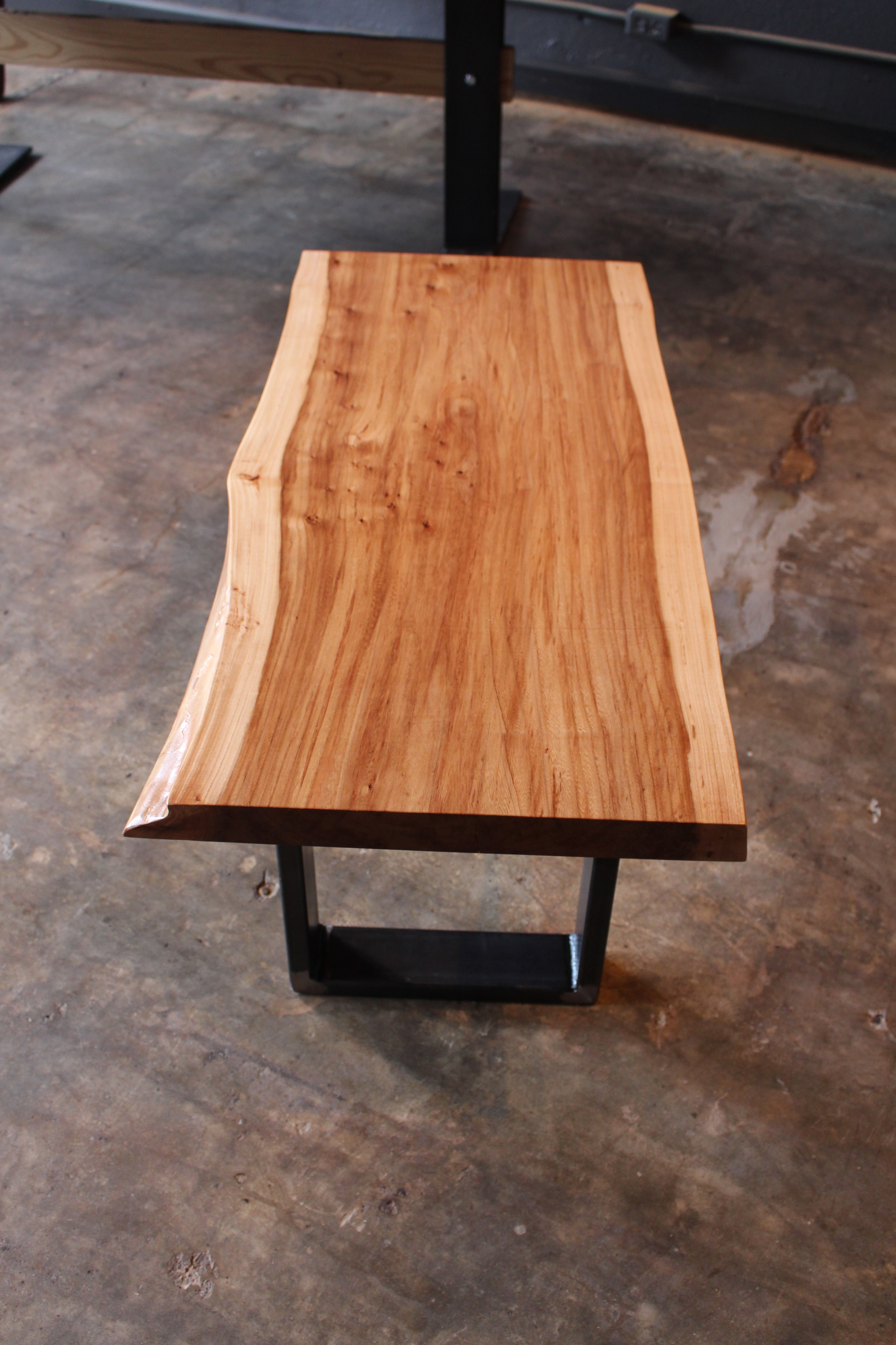 live edge cypress coffee table 1.jpg