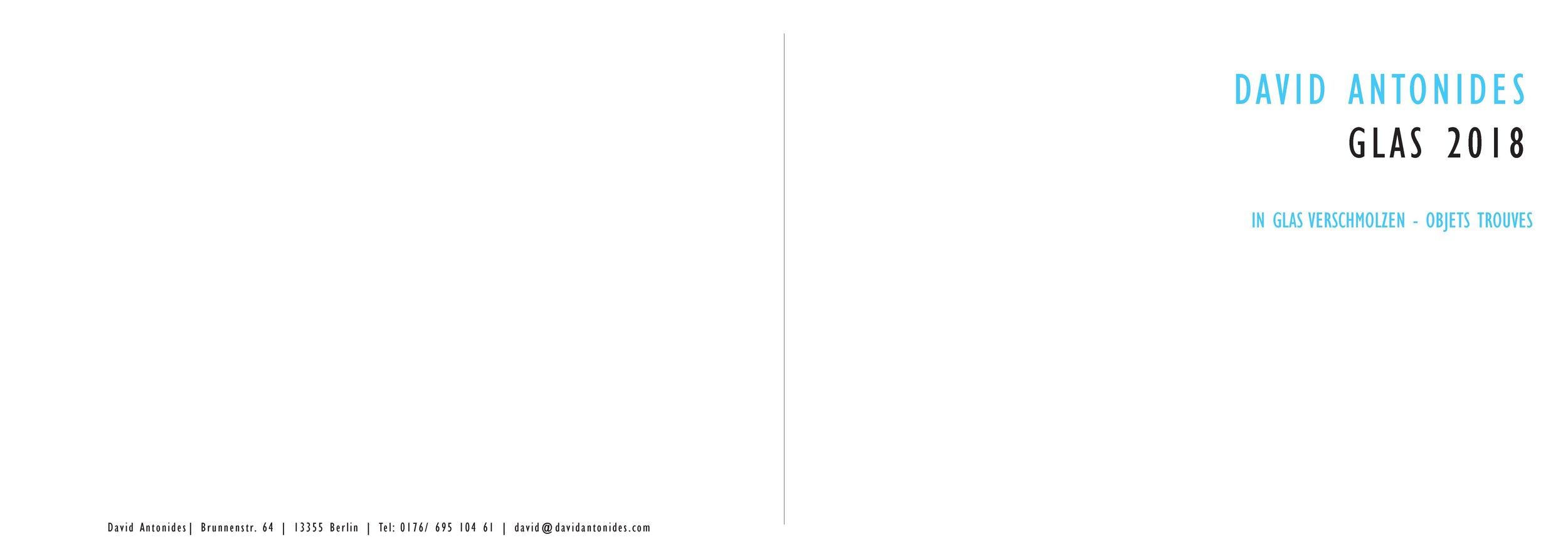 Portfolio Glas 2018 - David Antonides_02.jpg