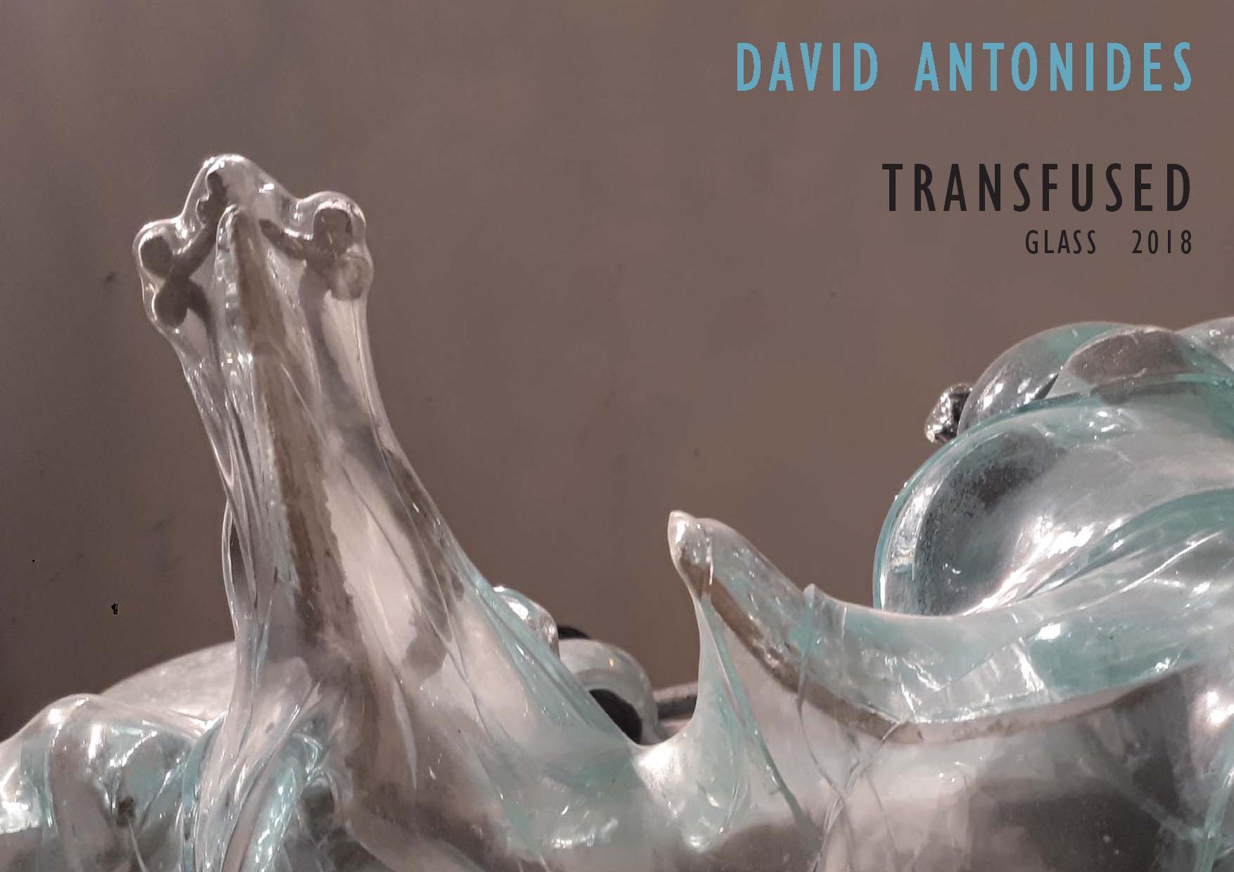 Portfolio Glass 2018 - David Antonides_english-page-001.jpg