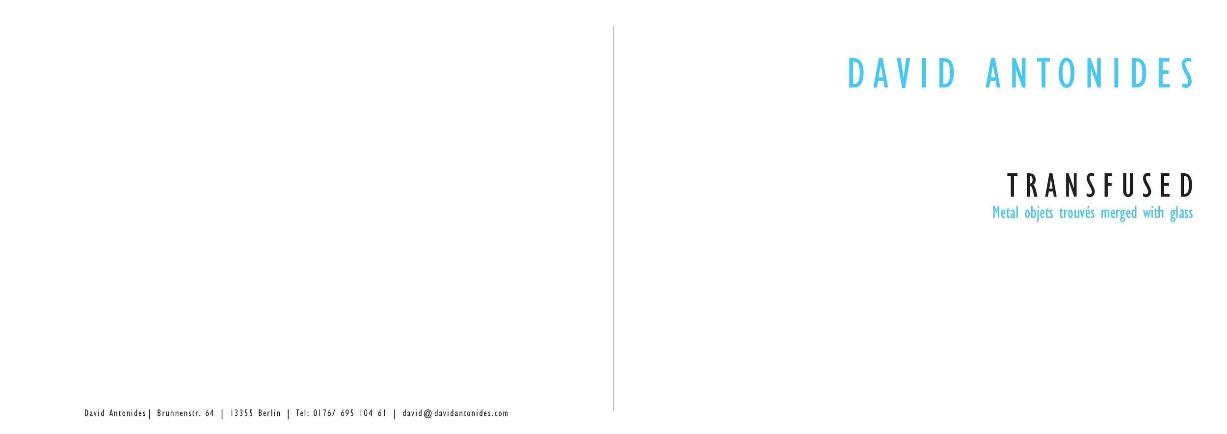 Portfolio Glass 2018 - David Antonides_english-page-002.jpg