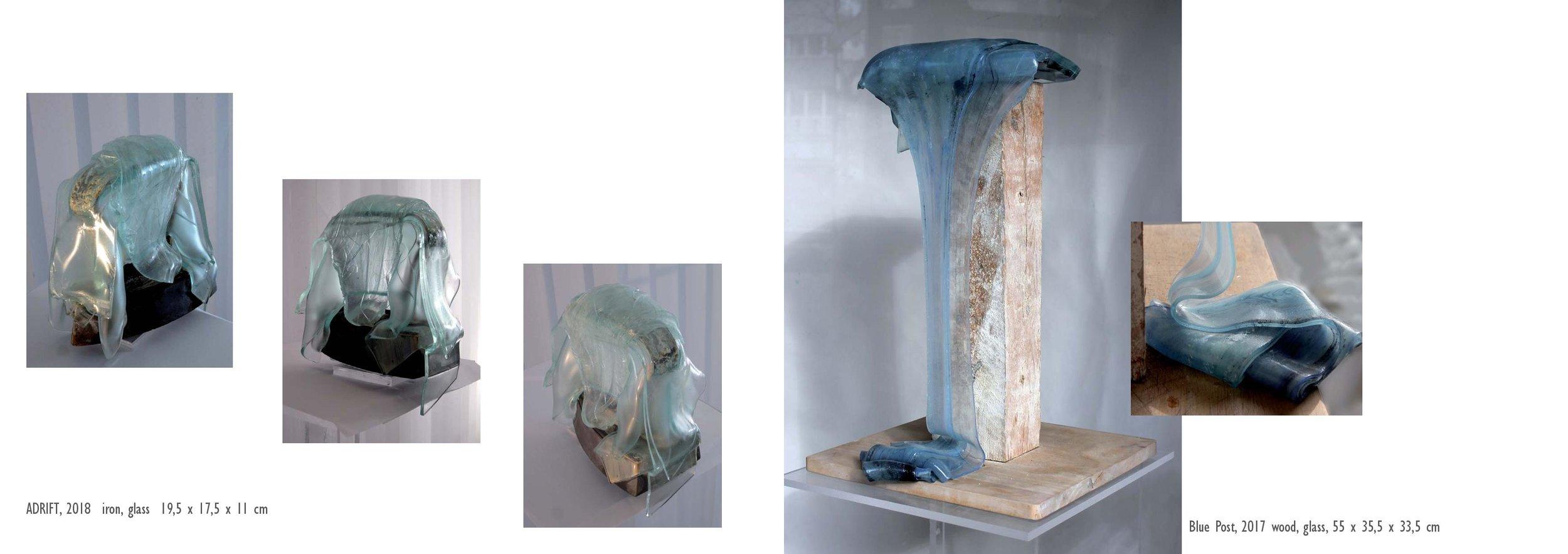 Portfolio Glass 2018 - David Antonides_english-page-005.jpg