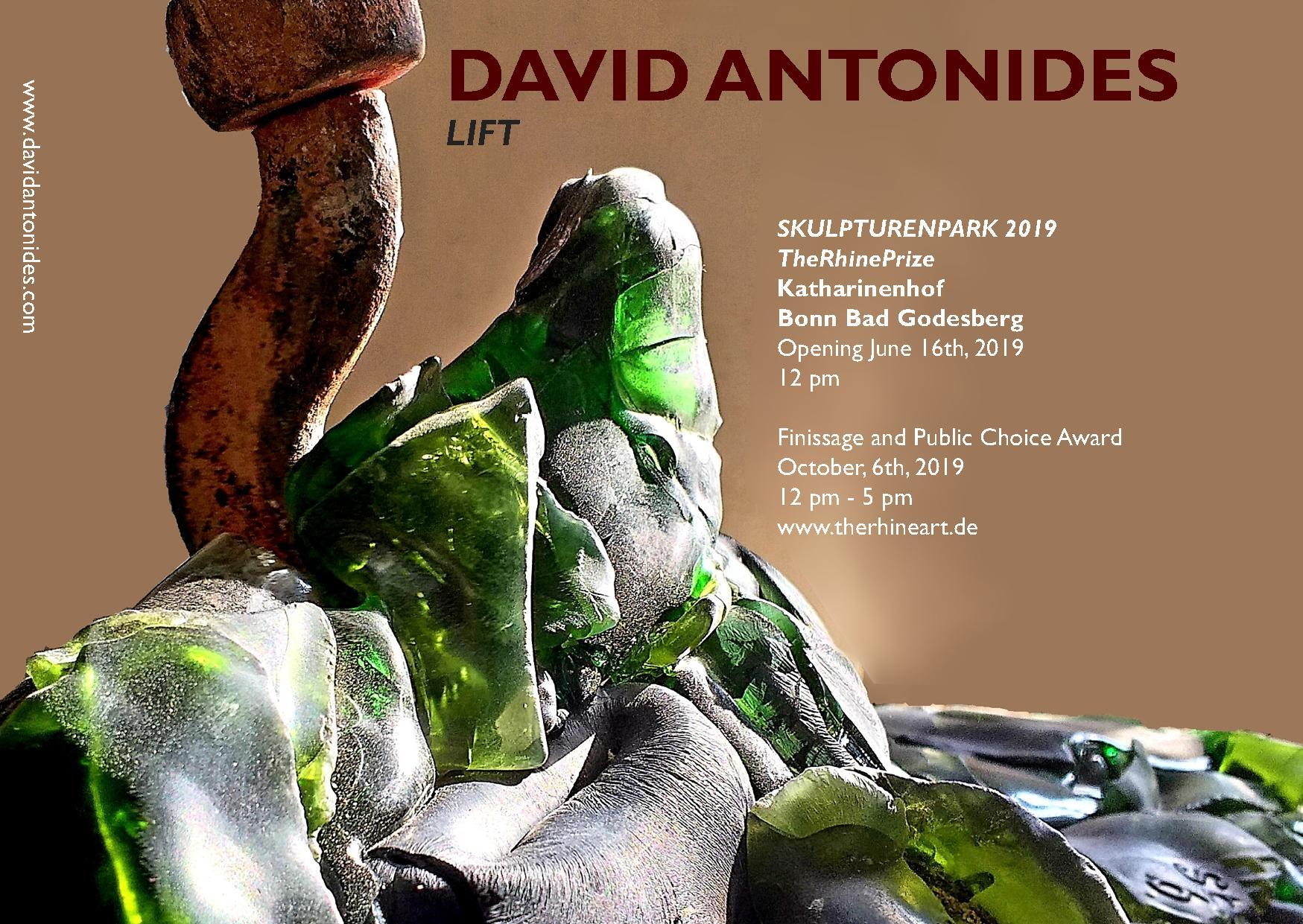 Postcard Antonides 2019_2.jpg