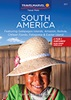 South America 2017